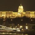 Miert hagyják el a magyarok az országot