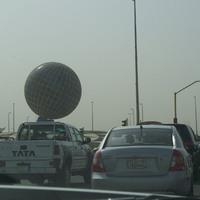 Városok képekben 4. rész- Jeddah