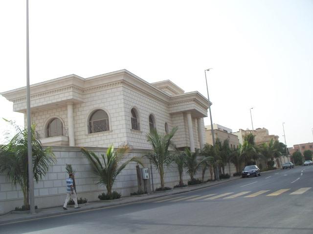 Jeddah04.jpg