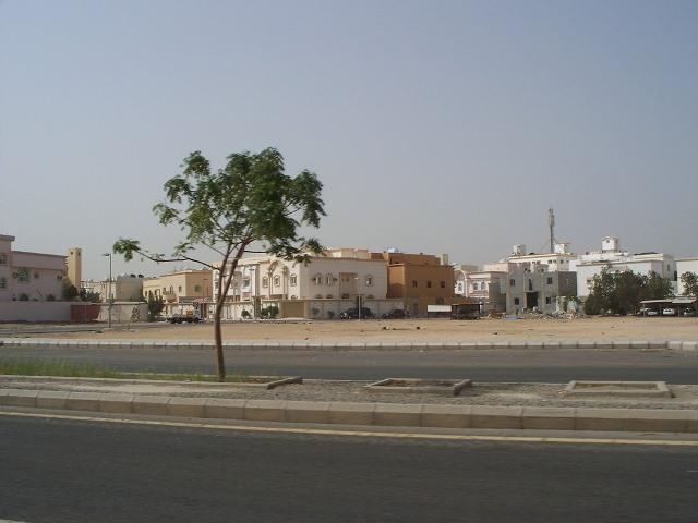 Jeddah16.jpg