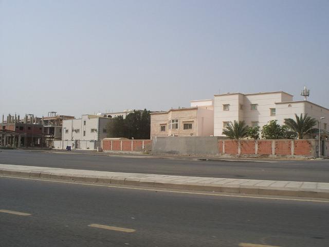 Jeddah19.jpg