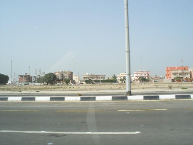 Jeddah24.jpg