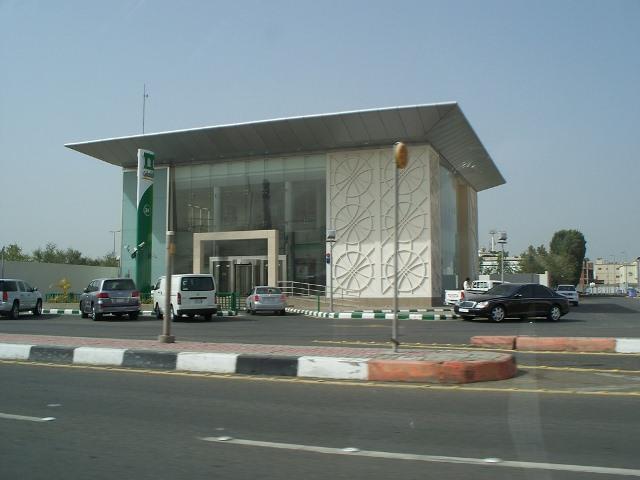 Jeddah25.jpg