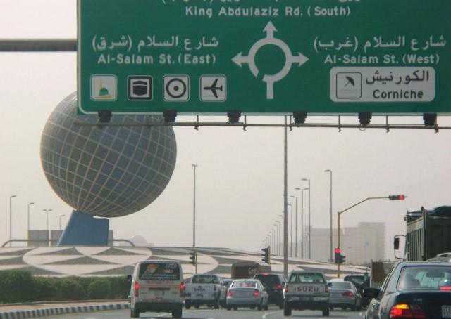 Jeddah26_1.jpg