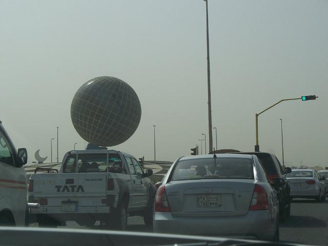 Jeddah27.jpg