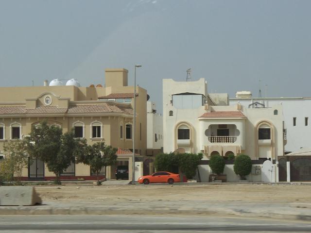 Jeddah30.jpg