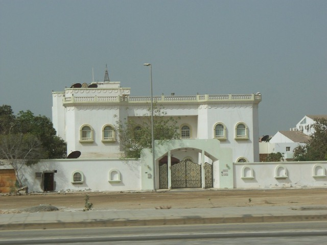 Jeddah31.jpg