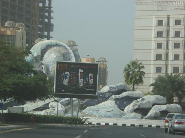 Jeddah45.jpg