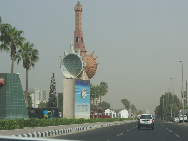 Jeddah46.jpg