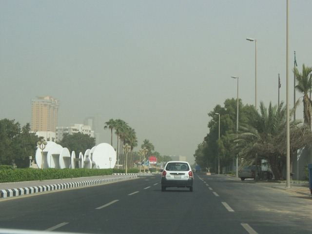 Jeddah47.jpg