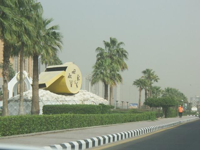 Jeddah48.jpg