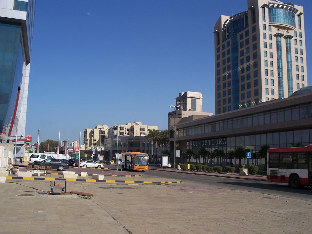 Kuwait071.jpg