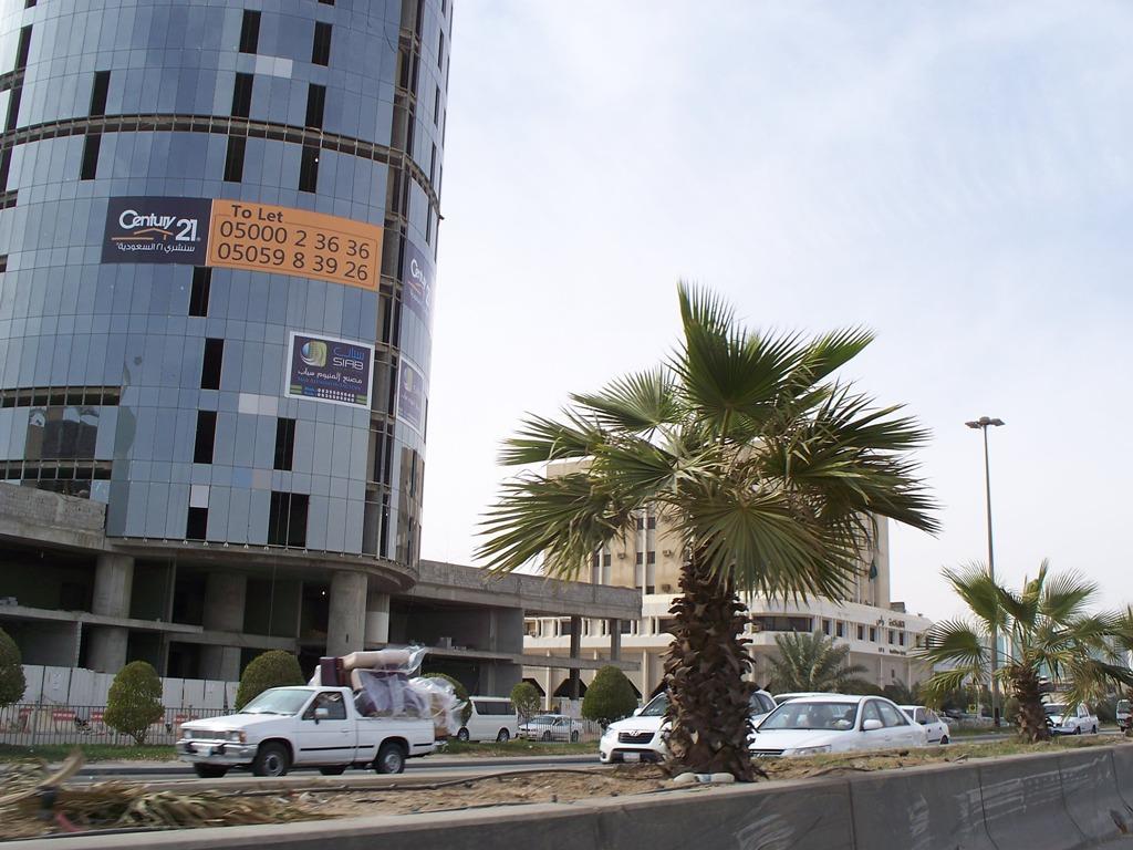 Riyadh16.jpg