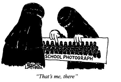 burka_.jpg