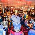 Brunch Dubajban – a fogalom, ami új értelmet nyert