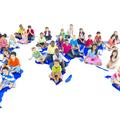 Demográfiai sokszínűség