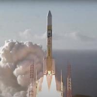 Történelmi pillanat az Egyesült Arab Emírségekben – irány a Mars!