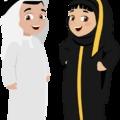 Kik azok az arabok és kik élnek az Emírségekben?