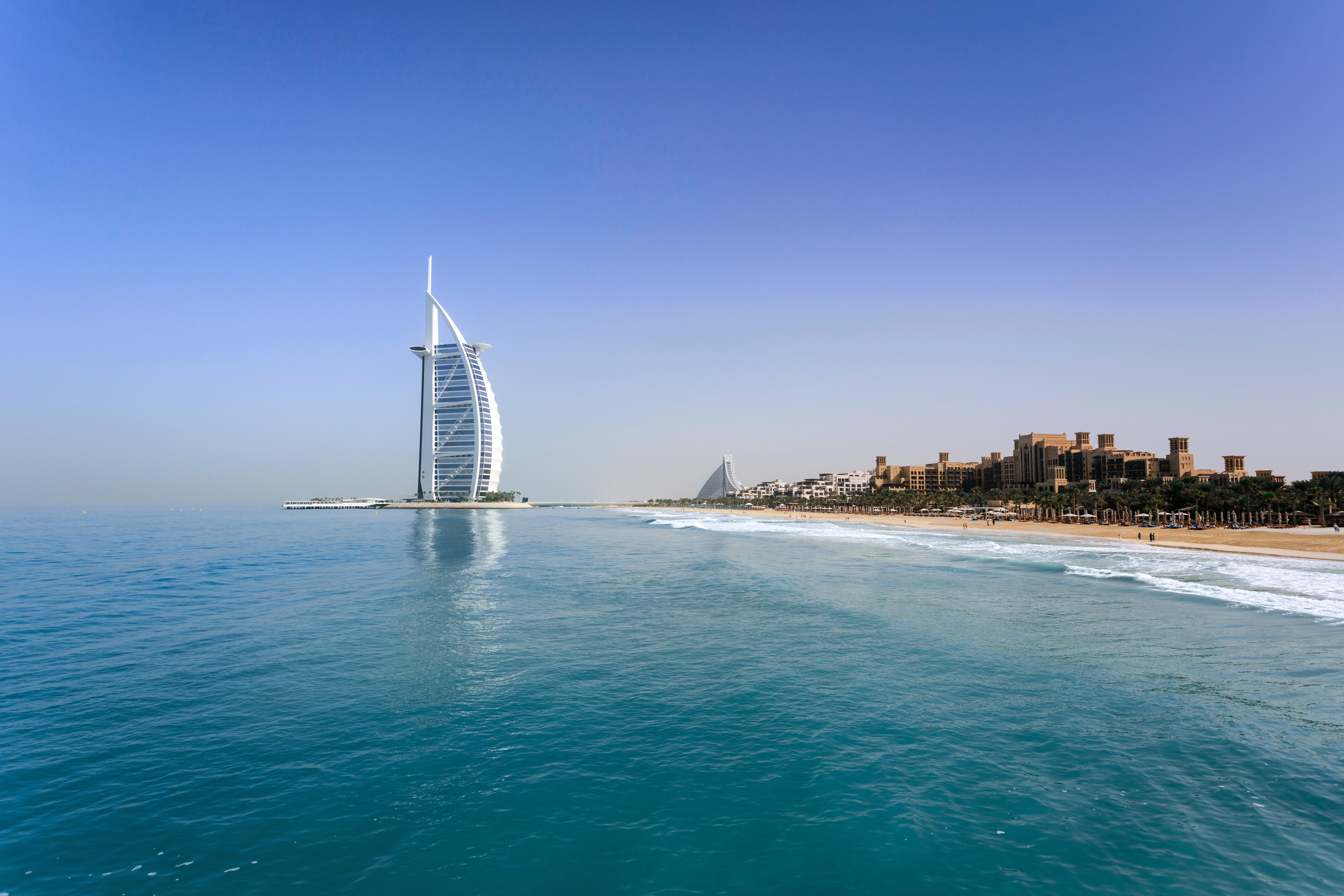 burj-al-arab-saudi-823696.jpg