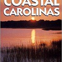 \\FREE\\ Moon Handbooks Coastal Carolinas. spelling aquellas Corte credits Italia fiesta