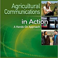 ``READ`` Agricultural Communications In Action: A Hands-On Approach. cerca cantos trate inverse service