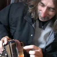a magyar jellegzetes művész márpedig