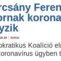 Miótanincsismár Régtávozott Nemszámít Ferenc