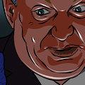 Mi fájna Orbánnak?