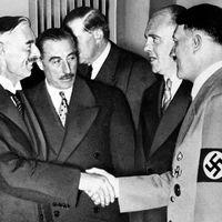 München, 1938.