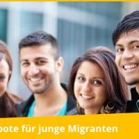 álláspont a migránsválságban