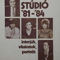 Stúdió '80