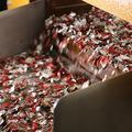 Végtelenszer újrahasznosítható kapszulák -villáminterjú