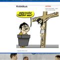 kereszténydemokrácia
