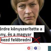 ÚJSÁGÍRÓ CSUPANAGYBETŰVEL