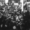 Netokraták és provokátorok - történelmi lecke naíváknak