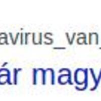 magyar médiagecizmus rekordja - dőlt meg