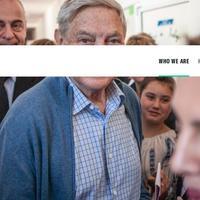 Orbánék 20 millióval toldották meg Gyuri bácsi ajándékpénzét Budapestnek