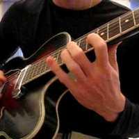 A gitárok Wartburg 353-ja? -Na ne hülyéskedj!