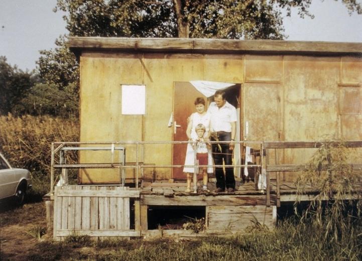 SufniATelken1981.jpg