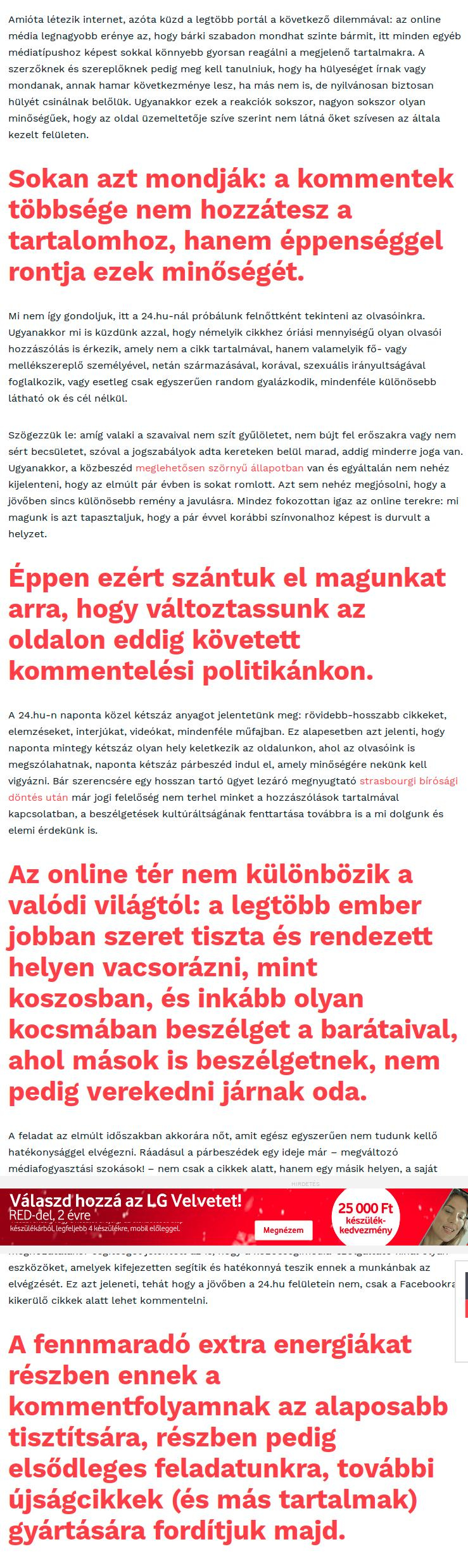 a_vitak_a_facebookra_koltoznek_a_gecimediaban.jpg
