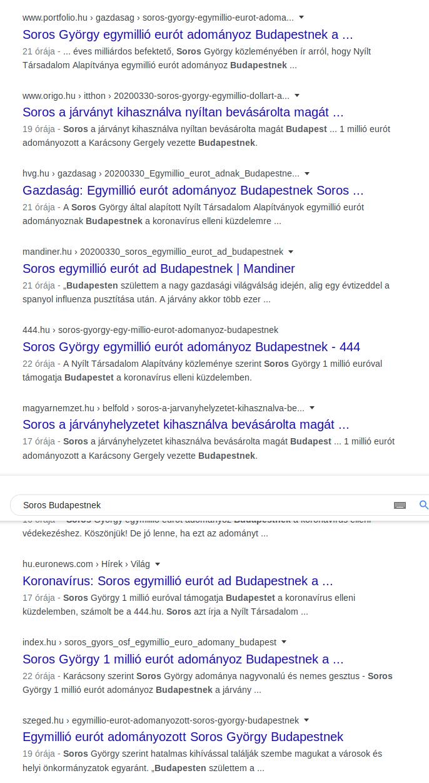 aaaatatlangyuribacsi2020-03-31_soros_budapestnek_google-kereses.png