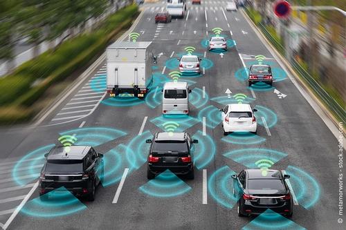 autonomfahrers.jpg