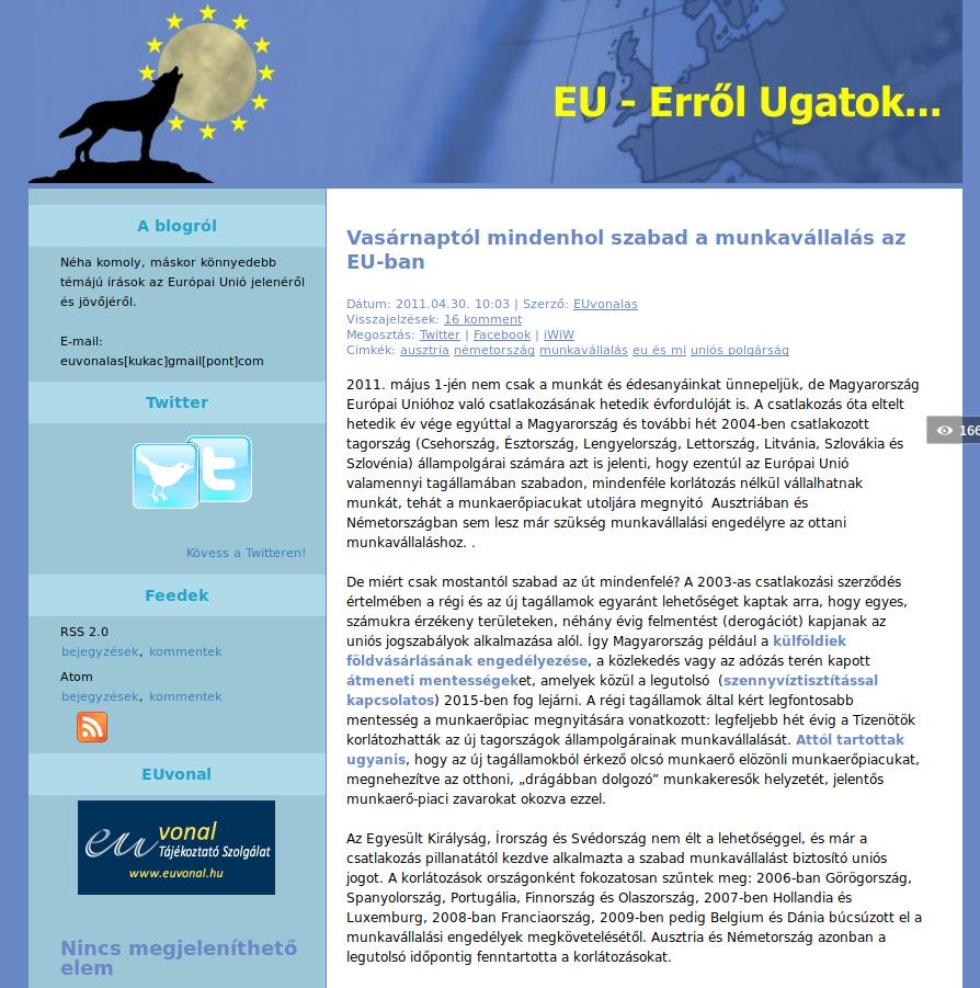 csakegyblogszabad_a_munkavallalas_az_eu-ban.png