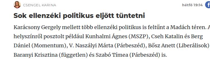 elaszinhazaktola_politikavalmondtakaracsonyg.png