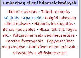 emberiseg_elleni_buncselekmenyek.png
