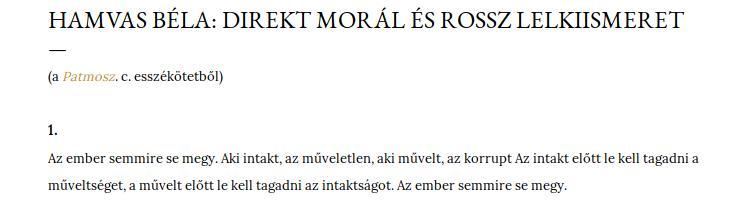 hamvas_bela_direkt_moral_es_rossz_lelkiismeret.jpg