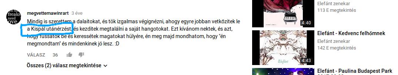 kispalutanerzes.png