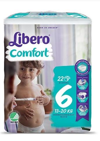 libero_comfort_fit_gr_6_junior_13-20kg.png