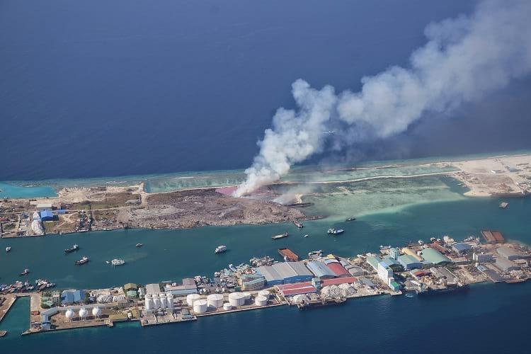 maldivsazgkthilafushi.jpg