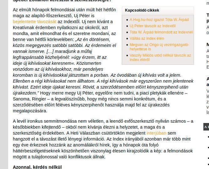 mi_folyik_az_indexnel2011.jpg